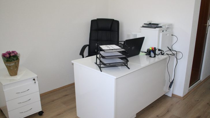 """Рудник """"Саса"""" отвори канцеларија во Македонска Каменица"""