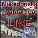 Kamenica live