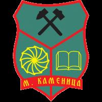 Доделени општинските стипендии за ученици и студенти
