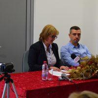 Советот на општина Македонска Каменица ќе ги намали комуналните такси за угостителите на предлог на градоначалничката Стаменкова