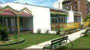 Фотоволтаични системи за двете училишта и детската градинка во Македонска Каменица