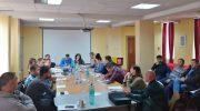 Дневен ред на XIX седница на Совет на општина Македонска Каменица