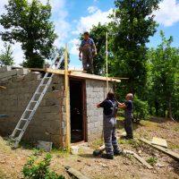 Општина Македонска Каменица инсталира автоматски хлоринатори на водоводните системи во селските средини
