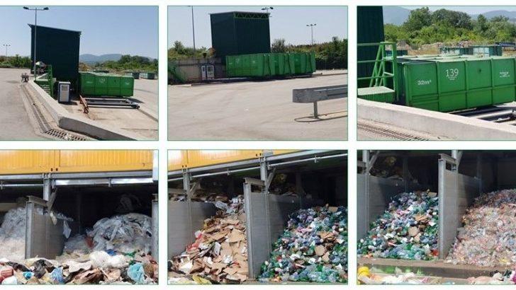 """Повик до граѓаните за присуство на работен состанок за """"Придобивки од спроведување на проектот за регионално управување со отпад"""""""