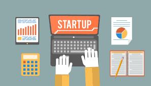Јавен повик за start-up бизниси од Центарот за развој на ИПР