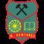 Дневен ред на XXXIV Седница на Совет на општина Македонска Каменица
