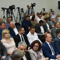 Македонска Каменица дел од општините каде се реализирани 135 проекти преку МСИП