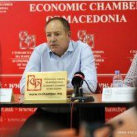 Општина Македонска Каменица во соработка со ESCO ќе поставува енергетски-ефикасно јавно улично осветлување
