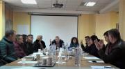 Дневен ред на XXX Седница на Совет на општина Македонска Каменица