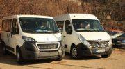 Прекинат општинскиот превоз за пензионери поради коронавирусот