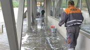 Градскиот зелен пазар во Македонска Каменица ќе работи со скратено работно време