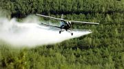 Во вторник и среда терастично и авиотретирање против комарци во Македонска Каменица