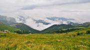 ИЗВЕСТУВАЊЕ за Јавна расправа по Нацрт-Одлука за прогласување на дел од Осоговски Планини за заштитен предел