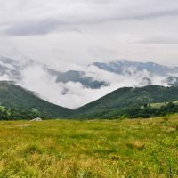 Нацрт Одлука за прогласување на дел од Осоговските планини за заштитен предел
