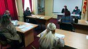 ЗАКЛУЧОЦИ од Вонредниот состанок на Општинскиот штаб за заштита и спасување во Македонска Каменица