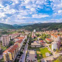 Граѓанско учество во креирање на Буџетот на Општина Македонска Каменица за 2021 година