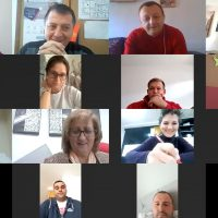 Одржана XXXVIII (38та) седница на Советот на ЕЛС Македонска Каменица