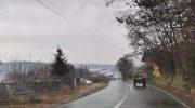 Ново улично осветлување на влезот и излезот од Македонска Каменица