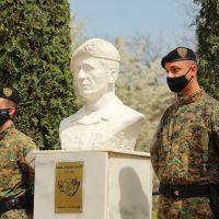Меморијална атлетска трка во чест на Миле Јаневски Џингар